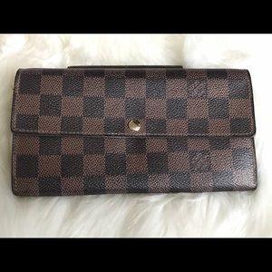 Louis Vuitton Bags - S O L D